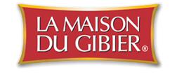 logo_la_maison_du_gibier