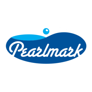 pearlmark